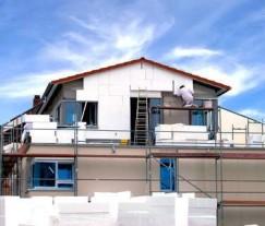 Jak wybrać firmę budowlaną?