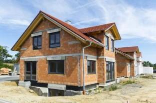 Koszt budowy domu