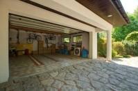Ile kosztuje projekt i budowa garażu?